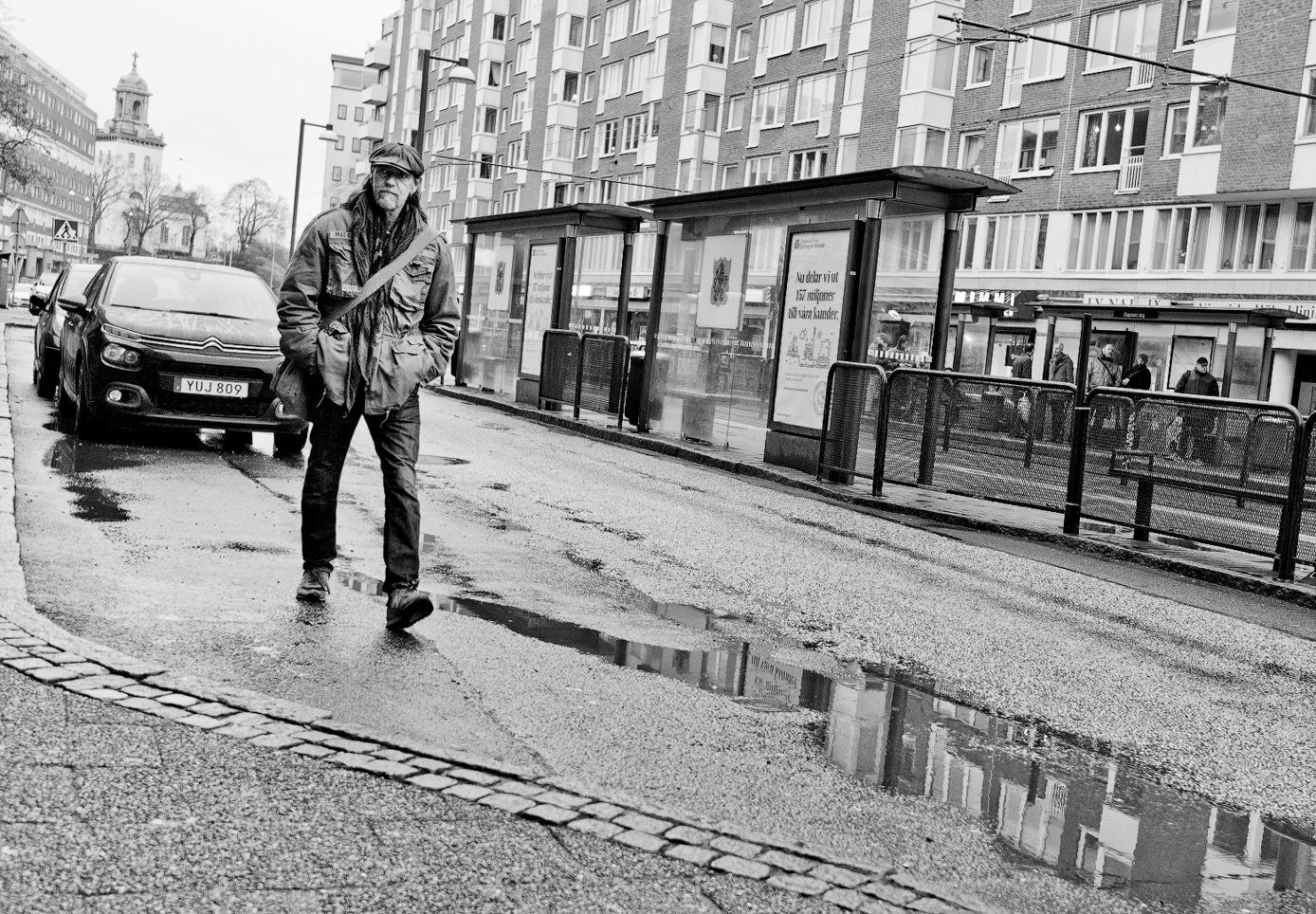 Foto: Karin Lindberg.